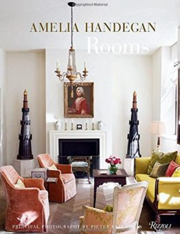 Amelia Handegan Rooms