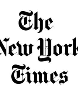 """The New York Times """"36 Hours in Charleston, S.C."""""""