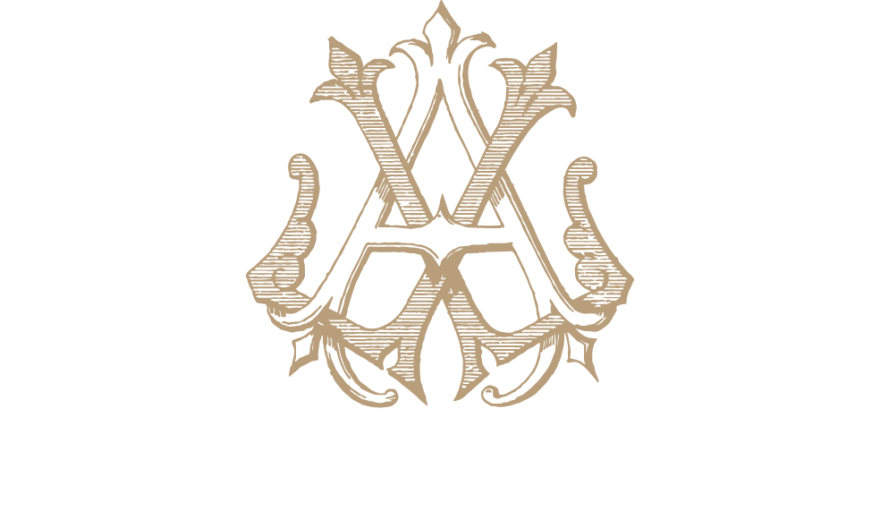Ann Long Fine Art