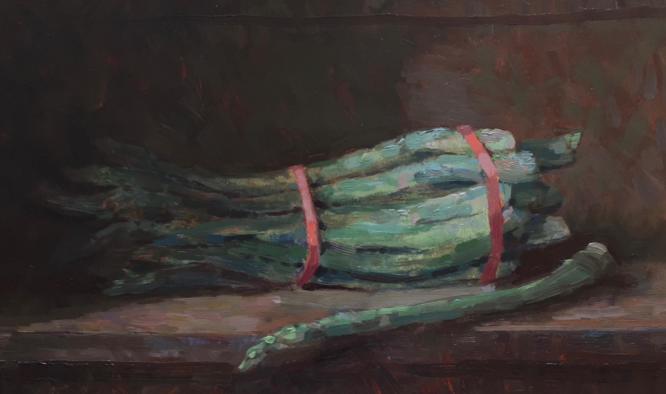Leo Mancini-Hresko