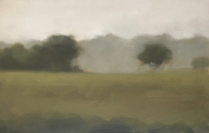 Meadow Ridge Study