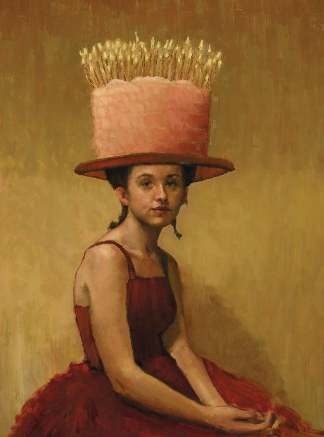 Paula Rubino