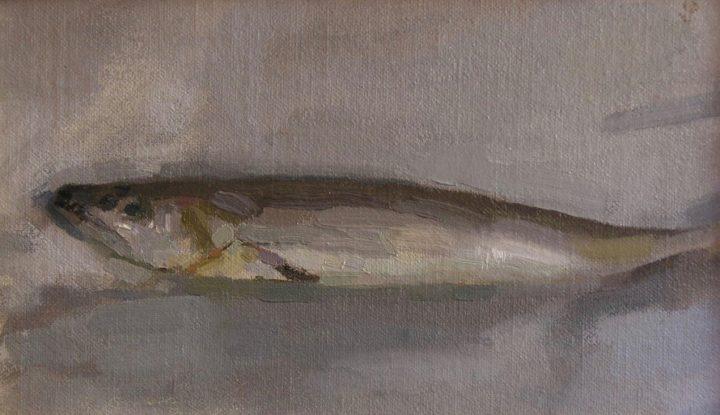 Fish (Kala)
