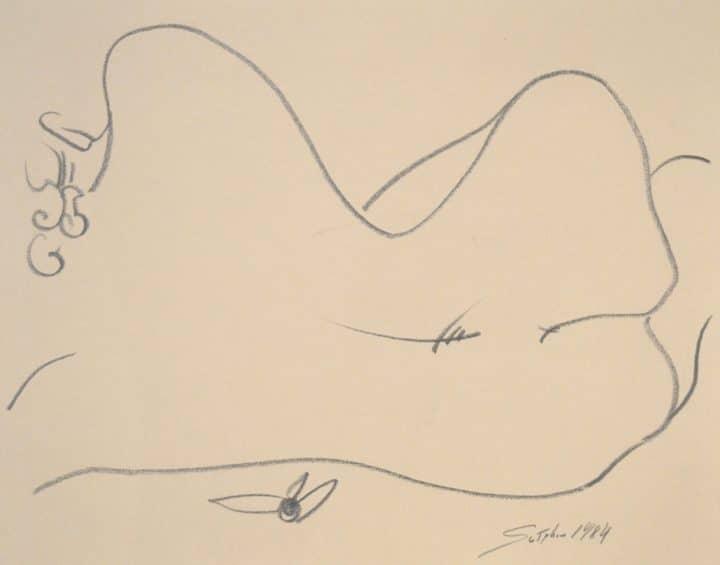 Figure 87 - 1984