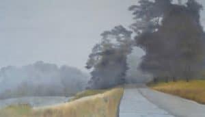 River Road III
