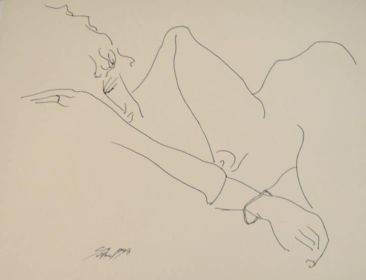 Figure No. 40 - 1990