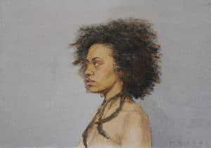 Kassandra (study)