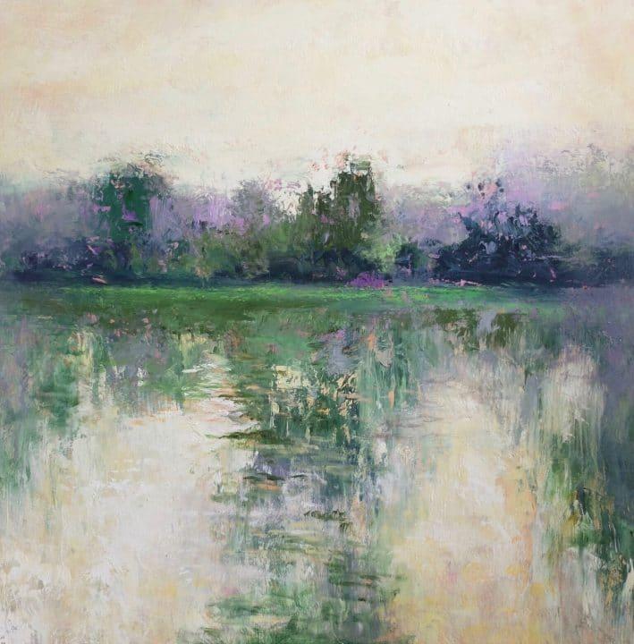 Bits of Lavender