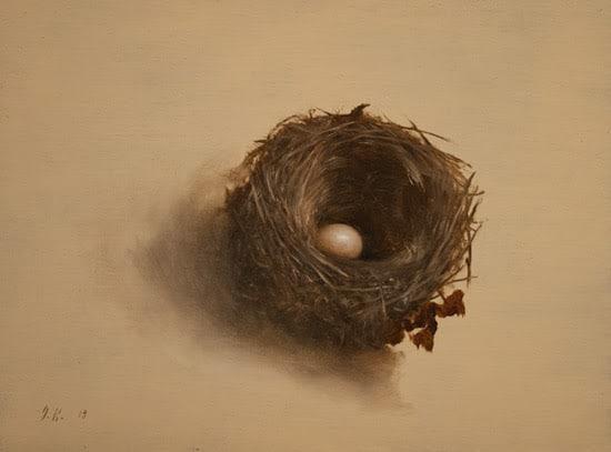 Nest, 2018