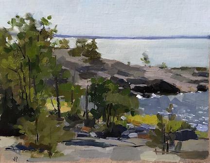 Gulf of Botnia